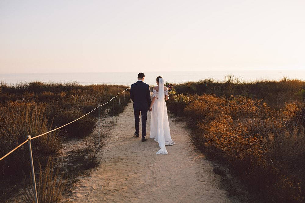 Los angeles wedding, where to elope in california, how to elope in los angeles, laguna beach elopement, laguna beach courthouse wedding, orange county wedding photographer, beach elopement locations, grace loves lace wedding dress, two piece wedding dress, california elopement packages, crystal cove state park, crystal cove wedding, california elopement ideas, elopement inspiration, adventure elopement ideas, sunset elopement, sunset wedding, los angeles elopement, national park elopement