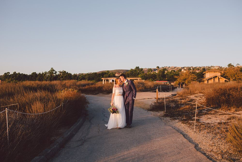 Los angeles wedding photographer, where to elope in california, how to elope in los angeles, laguna beach elopement, laguna beach courthouse wedding, orange county wedding photographer, beach elopement locations, grace loves lace wedding dress, two piece wedding dress, california elopement packages, crystal cove state park, crystal cove wedding, california elopement ideas, elopement inspiration, adventure elopement ideas, sunset elopement, sunset wedding, small wedding in los angeles, elopement