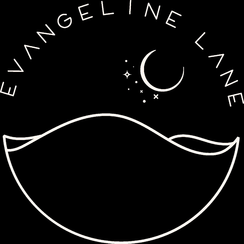 Evangeline Lane